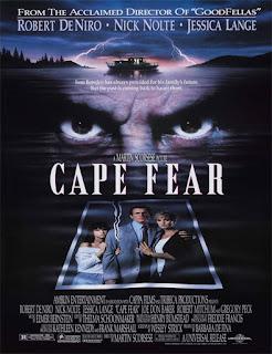 Cape Fear (El cabo del miedo) (1991) | 3gp/Mp4/DVDRip Latino HD Mega