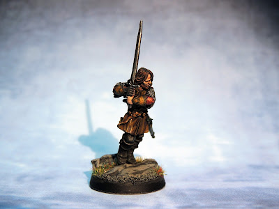 Games Workshop Lord of the Rings