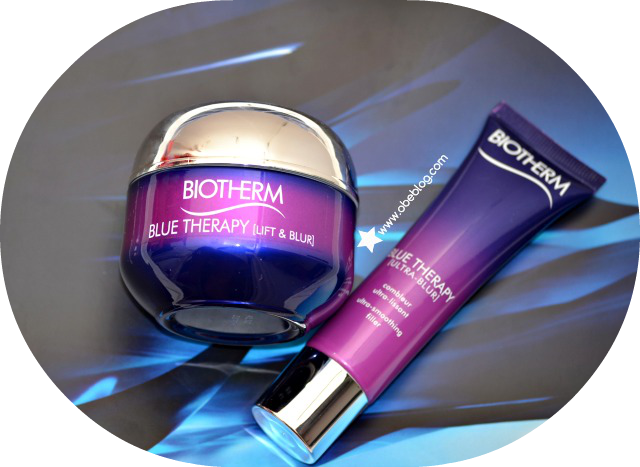 Blue_Therapy_Lift_Blur_BIOTHERM_01