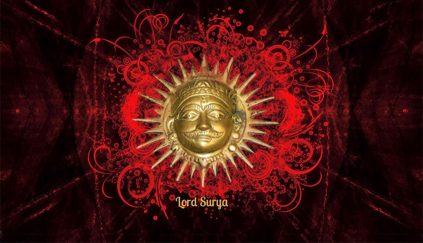 Guru Nanak Dev Ji Hd Wallpaper Lord Surya Dev Hd Adbhut Images Surya Bhagwan Wallpapers