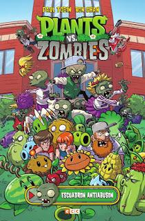 https://nuevavalquirias.com/plants-vs-zombies.html