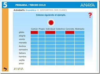http://www.joaquincarrion.com/Recursosdidacticos/QUINTO/datos/01_Lengua/datos/rdi/U04/07.htm