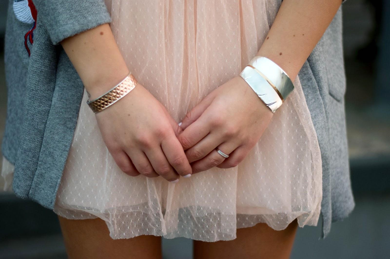 Montana silversmith, german blondy, christmas gifts, jewelry, bracelet, cuff bracelet