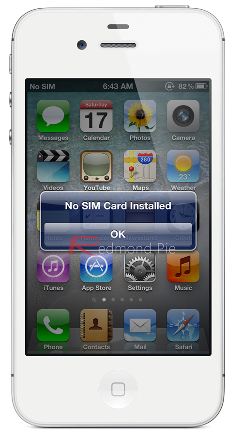 iphone says no sim fix lỗi iphone kh 244 ng nhận sim iphone7 iphone 7 plus 15418