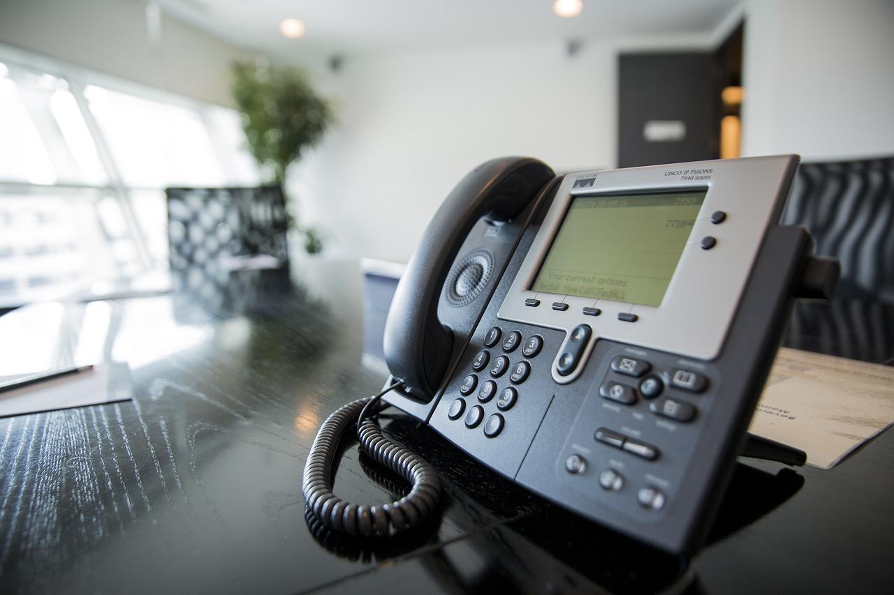 Λιμενικοί: Γιατί δεν δουλεύει το τηλεφωνικό κέντρο για τα δρομολόγια;