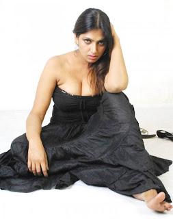 Raashi Khanna Hot Images In Bikini FULL HD Photoshoot