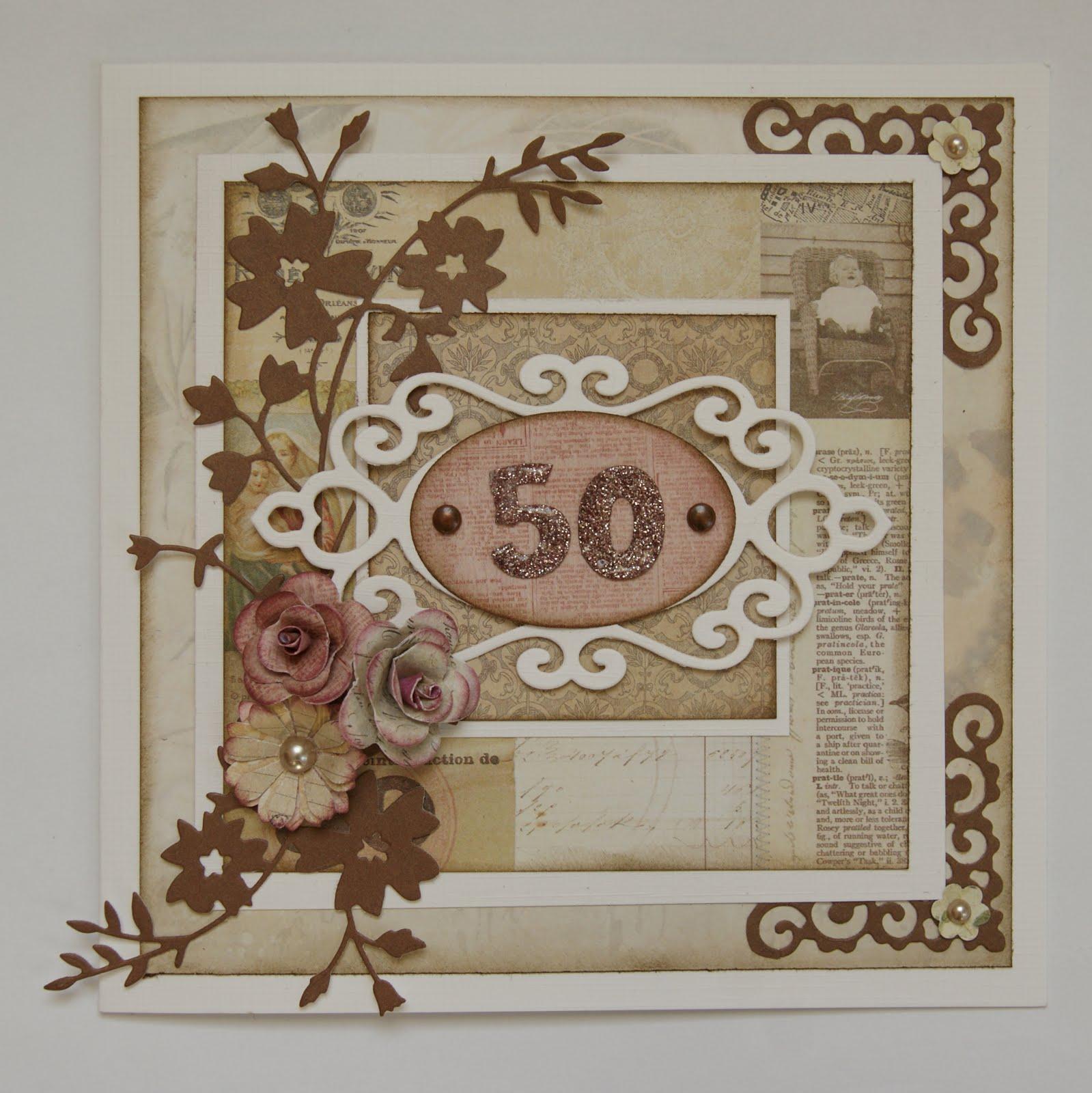 50 Jaar Getrouwd Huwelijk
