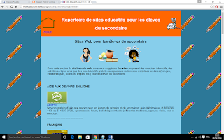 http://www.lasouris-web.org/secondaire/secondaire.html
