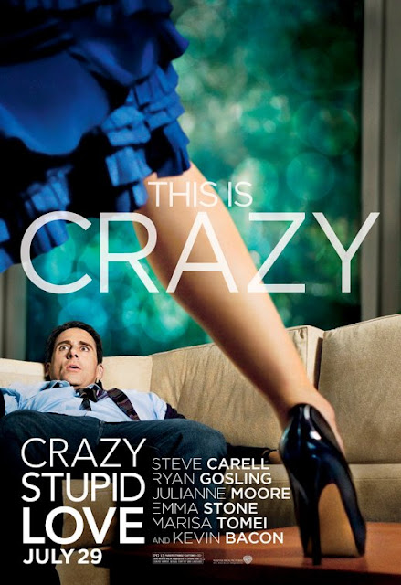Film Semi Terbaru : Crazy, Stupid, Love. (2011) Subtitle Indonesia Gratis Download