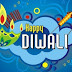 {2017} HD Diwali Wallpaper Free Download, Images for Facebook Whatsapp
