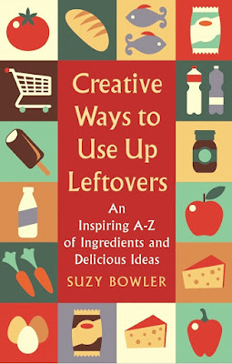 creative-ways-to-use-up-leftovers-suzy-bowler