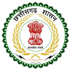 Government of Chhattisgarh Recruitment 2017, Data entry Operator / Project Manager / Assistant Programmer,09 Posts @ rpsc.rajasthan.gov.in,government job,sarkari bharti
