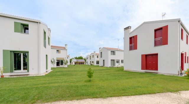 co-housing-borgo-quattropassi