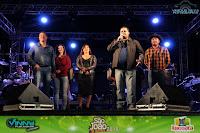 São João de Ibicoara 2018
