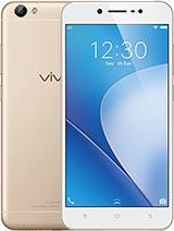 Download Firmware Vivo V5