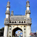 Essay Charminar History Of Short Words