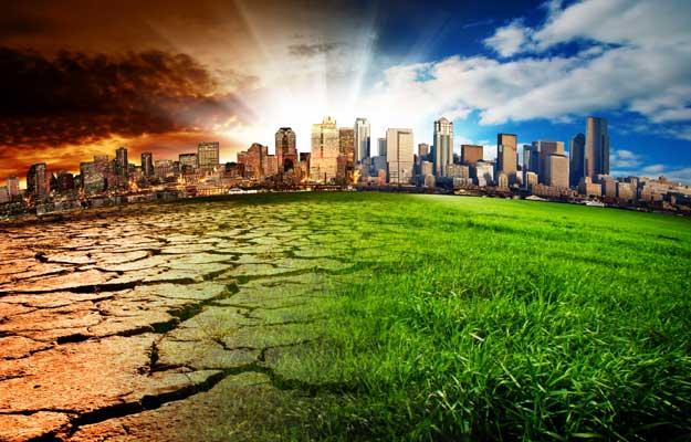 გლობალური დათბობის შედეგები-ის სურათის შედეგი
