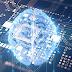 Pourquoi l'IA mettra fin à la domination d'Intel sur les processeurs