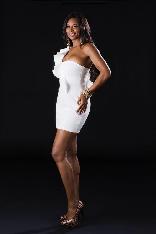 475d29fcc32 Beauty Is My Business  Jennifer Williams Has Style!