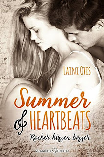 https://www.amazon.de/Summer-Heartbeats-Rocker-k%C3%BCssen-besser/dp/3903130206/ref=sr_1_1?s=books&ie=UTF8&qid=1489098948&sr=1-1&keywords=laini+otis