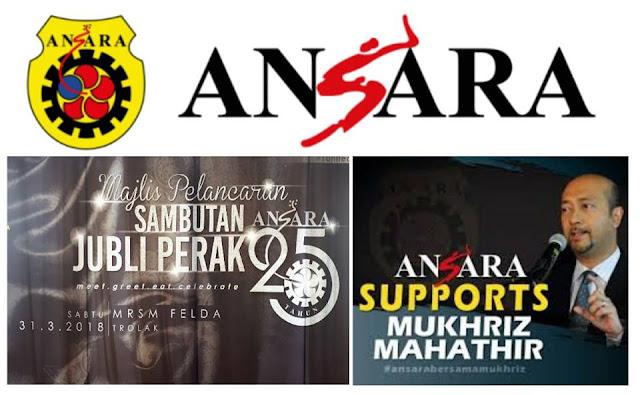 Ansara.jpg