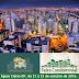 Feira condominial e ConBraSíndicos em Águas Claras para encontrar todos do condomínio