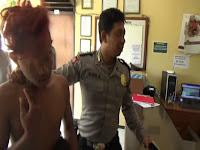 Komplotan Spesialis Pencuri Kotak Amal Asal Sampung Ponorogo Diringkus Polres Pacitan
