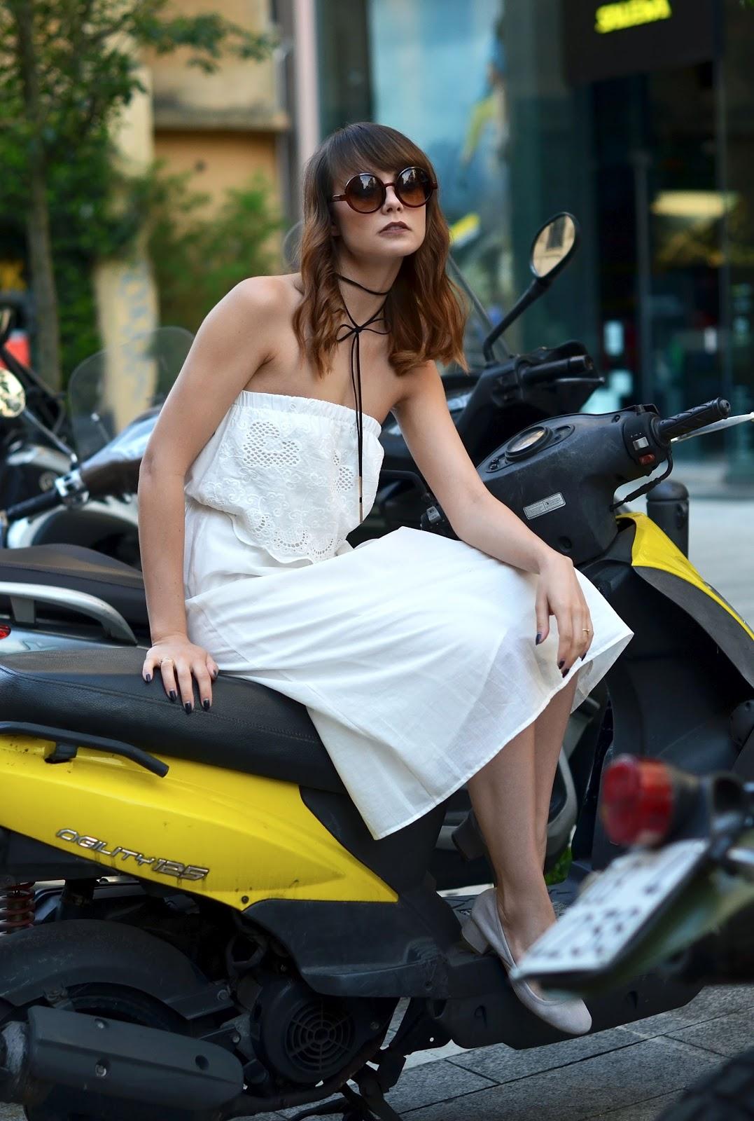 blog modowy | blogerka modowa | blog o modzie | cammy blog