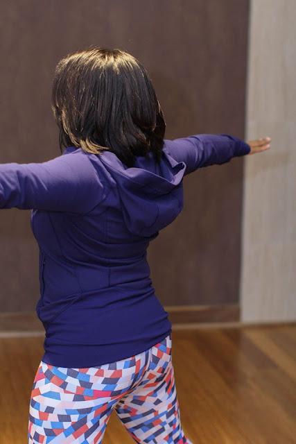 lululemon  hero-blue-daily-practice-jacket
