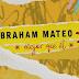 AUDIO | Abraham Mateo - Mejor Que Él | Descargar mp3