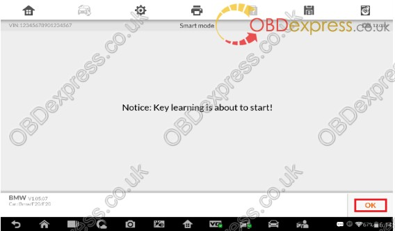 im600-bmw-key-learning-21