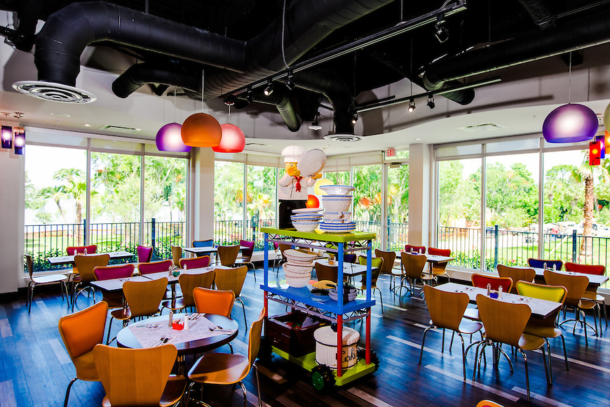 NewsPlusNotes: Legoland Hotel Now Open For Business at ...