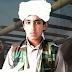Osama bin Laden's son has vowed revenge on the west - FBI