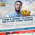 Win 10,000 Naira In The Eazibitz Freebeat Challenge