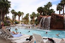 Suites Hotel In Las Vegas - Tots