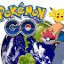 Game Pokemon Untuk Android dan iOS