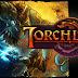 """Você já ouviu falar em """"Torchlight""""?!"""