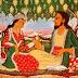 लैला और मजनूं की सच्ची प्रेम कहानी - Laila aur Majnu ki sachchi prem kahani