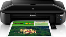 Canon PIXMA iX6850 Driver Download