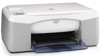 HP DeskJet F310 Driver Download