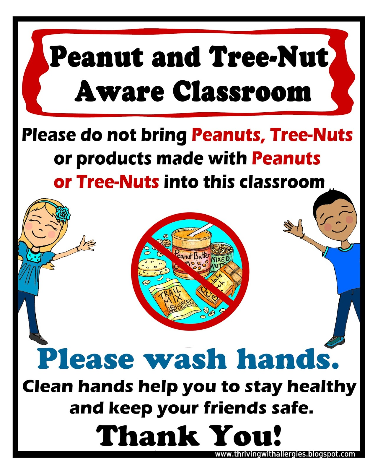 Image result for peanut aware