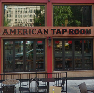 Rockville Nights: American Tap Room appears to have closed in Rockville