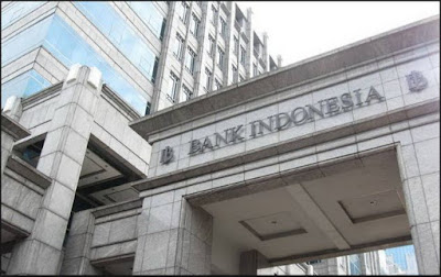 Sejarah De Javasche Bank dan Profil Organisasi Dewan Gubernur Bank Indonesia