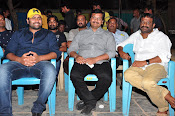 Savitri Movie Song launch photos-thumbnail-6