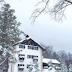 Ιταλία: Φόβοι για 30 νεκρούς σε ξενοδοχείο που καταπλακώθηκε από χιονοστιβάδα