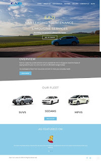 Cheapest Car To Lease >> Online Gambling