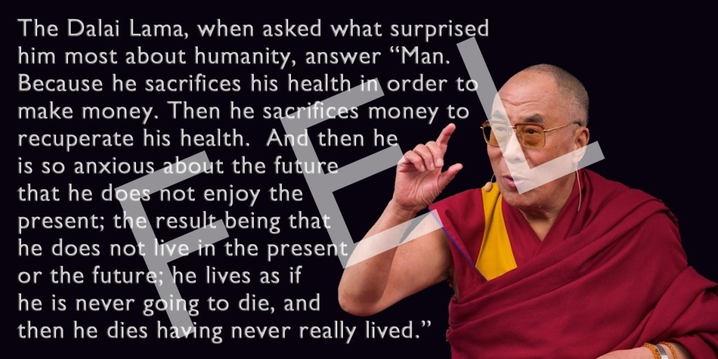 citat dalai lama Faktoider: Dalai Lama citat citat dalai lama