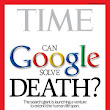 "Will Death Market Get Disrupted By Google? Yes it will. ""Google VS Death"""