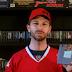Retro 42 - 81e meilleur jeu NES selon internet -- Lode Runner