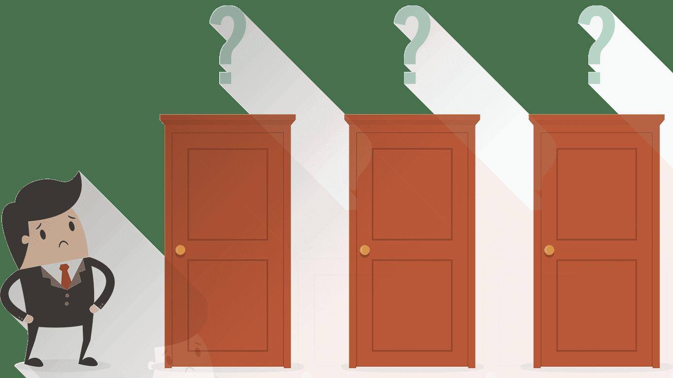 Strategy Door to Door Marketing